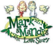 Mark and Mandi Love Story