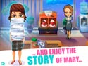 Mary le Chef: Cooking Passion Collector's Edition for Mac OS X