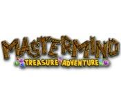 Mastermind Treasure Adventure