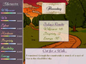 Matches and Matrimony: A Pride and Prejudice Tale for Mac OS X