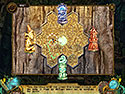 Mayan Prophecies: Cursed Island for Mac OS X