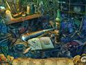 Mayan Prophecies: Ship of Spirits Collector's Edition for Mac OS X
