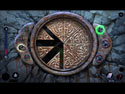Maze: Nightmare Realm for Mac OS X
