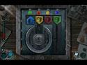 Maze: The Broken Tower Collector's Edition for Mac OS X
