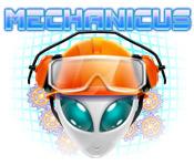 Mechanicus for Mac Game