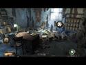 Medford Asylum: Paranormal Case for Mac OS X