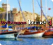 Mediterranean Journey 4