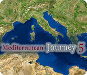Mediterranean Journey 5