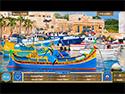 Mediterranean Journey for Mac OS X
