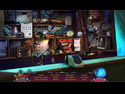 Medium Detective: Fright from the Past for Mac OS X