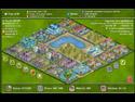 Megapolis for Mac OS X