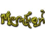 MemoFari