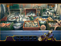 Memoirs of Murder: Welcome to Hidden Pines Collector's Edition for Mac OS X