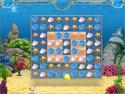 Mermaid Adventures: The Magic Pearl for Mac OS X