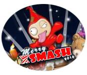 Merry Xsmash