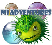 Mi Adventures