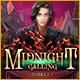 Midnight Calling: Arabella