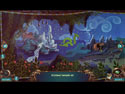 Midnight Calling: Wise Dragon Collector's Edition for Mac OS X