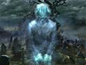Midnight Mysteries: Salem Witch Trials for Mac OS X