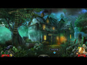 Midnight Mysteries: Ghostwriting for Mac OS X