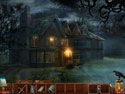 Midnight Mysteries: Haunted Houdini Deluxe for Mac OS X