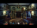 Midnight Mysteries: Witches of Abraham Collector's Edition for Mac OS X