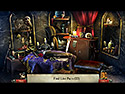 Midnight Mysteries: Witches of Abraham for Mac OS X