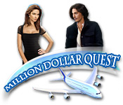 Enjoy the new game: Million Dollar Quest