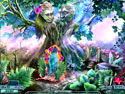 Mind Snares: Alice's Journey for Mac OS X