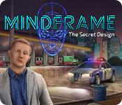 Mindframe: The Secret Design for Mac Game