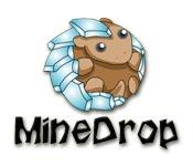MineDrop