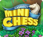 MiniChess by Kasparov