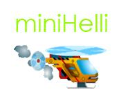 Minihelli
