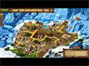 Moai 3: Trade Mission for Mac OS X