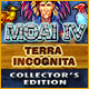 Moai IV: Terra Incognita Collector's Edition