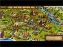 Moai IV: Terra Incognita for Mac OS X