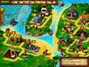 Moai VII: Mystery Coast for Mac OS X