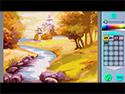 Modern Art 2 for Mac OS X