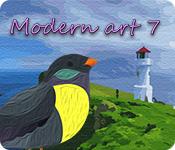 Modern Art 7