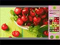 Modern Art for Mac OS X