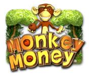 Monkey Money for Mac Game