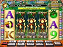Monkey Money for Mac OS X