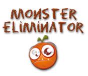 Monster Eliminator