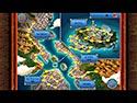 Monument Builders: Alcatraz for Mac OS X