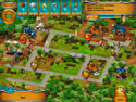 Monument Builders: Cathedral Rising for Mac OS X