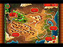 Monument Builders: Great Wall of China for Mac OS X