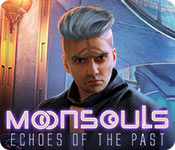 Moonsouls: Echoes of the Past for Mac Game