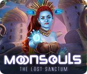 Moonsouls: The Lost Sanctum