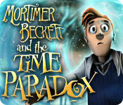 See more of Mortimer Beckett and the Time Paradox