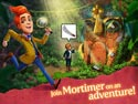 Mortimer Beckett and the Book of Gold Collector's Edition for Mac OS X